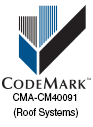 Codemark Product Certification